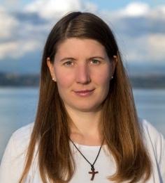 Anja Kastelic