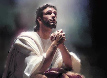 7. velikonočna nedelja, nedelja sredstev družbenega obveščanja
